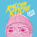 Black and Blue/Raleigh Ritchie