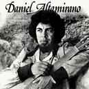 Amar Como Amaba/Daniel Altamirano
