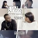Sorry feat.Aya Nakamura/Abou Debeing