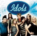 Idols 2007/IDOLS 2007