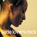 Lovers Rock/Sade