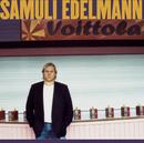 Voittola/Samuli Edelmann
