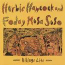 Village Life/HERBIE HANCOCK