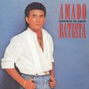 Dinamite De Amor/Amado Batista