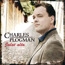 Jalat Alta/Charles Plogman