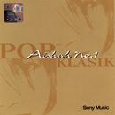 No. 1 Pop & Klasik/Aishah