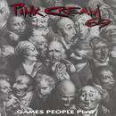 Games People Play/Pink Cream 69
