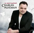 Jos Minut Kesyttäisit/Charles Plogman