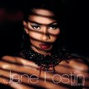Eclipse/Jane Fostin