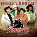 Huella Digital/El Gigante De America