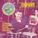 Cuban Carnival/Tito Puente