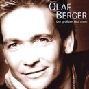 Die grössten Hits (2009)/Olaf Berger