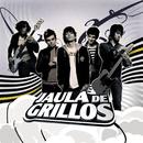 Jaula de Grillos/Jaula de Grillos