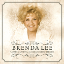 Gospel Duets with Treasured Friends/Brenda Lee
