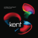 Vy från ett luftslott (Punks Jump Up Remix)/Kent