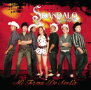 Mi Forma De Sentir/Skándalo Musical