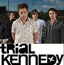 Sunday Warning/Trial Kennedy