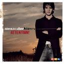 Attention!/Alexander Klaws