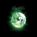 Planet Disco/Dej@Vu