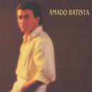 Amado Batista/Amado Batista