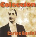 Coleccion Original/Carlos Gardel