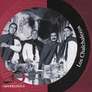 Colección Inolvidables RCA - 20 Grandes Exitos - Volumen 1/Los Chalchaleros