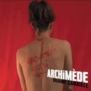 Vilaine Canaille/Archimède