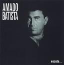 Escuta.../Amado Batista
