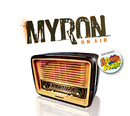 Myron for Volvo/Myron