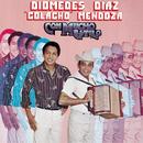 Con Mucho Estilo/Diomedes Diaz