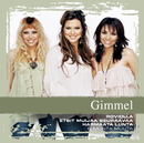Collections/Gimmel
