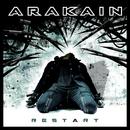 Restart/Arakain