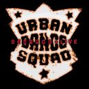 Beograd Live/Urban Dance Squad