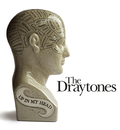 Up In My Head/The Draytones