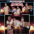 """Incontenibles/Diomedes Diaz & """"El Cocha"""" Molina"""