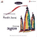 Anuraag/Pt. Jasraj