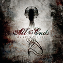 Wasting Life/All Ends