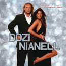 It Takes Two/Dozi & Nianell