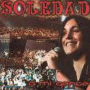 A Mi Gente/Soledad