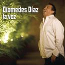 La Voz/Diomedes Diaz & Ivan Zuleta