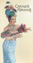Carmen Miranda Vol. 1, 2 E 3/Carmen Miranda