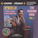 The Mambo King Vol. 1/Pérez Prado