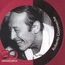 Colección Inolvidables RCA - 20 Grandes Exitos/Roberto Goyeneche