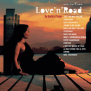 Love 'N' Road/Barbra Zinger