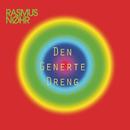 Den Generte Dreng/Rasmus Nøhr