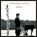 Africa/Fernando Castro