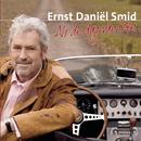Als de dag van toen/Ernst Daniël Smid