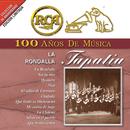 RCA 100 Años de Música/La Rondalla Tapatía
