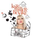 Make It Last (Radio Mix)/Kate Miller-Heidke