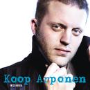 Insomnia/Koop Arponen